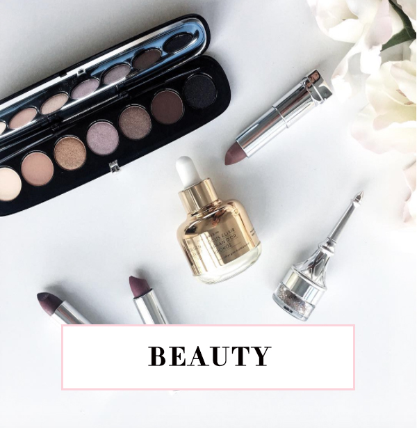 Shop beauty products by Jessi Malay